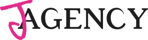 J Agency header logo